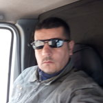 Photo Mosta, I'd like to meet a girl - Wamba: online chat & social dating