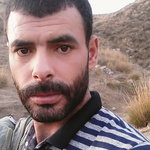 Photo Abdulbaqi, I'd like to meet a girl - Wamba: online chat & social dating