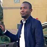 Foto Fathy, Saya mencari Wanita - Wamba