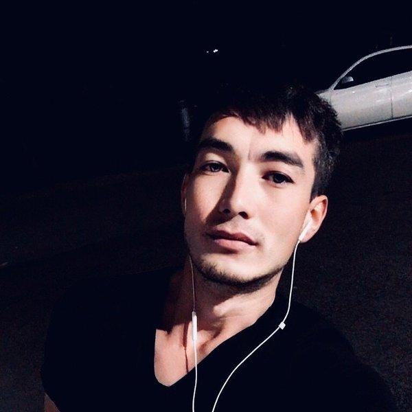 Igoryn