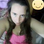 Foto Olga, Ich suche nach einen Mann - Wamba