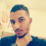 Photo Ismail, I'd like to meet a girl - Wamba: online chat & social dating