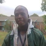 Photo Emmanuel, I'd like to meet a girl - Wamba: online chat & social dating