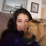 Photo Jennifer, I'd like to meet a guy aged 36 - 40 years old - Wamba: online chat & social dating