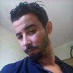 사진 Mohamed Khemili, 내가 찾는 사람은 여성 - Wamba