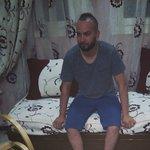Снимка Maroki,Искам да срещна с жена - Wamba: онлайн чат & соушъл дейтиг