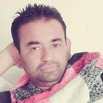 फ़ोटो Sahil मै मिलना चाहता महिला वर्ष की आयु 26 - 50 वर्ष - Wamba: ऑनलाइन बातचीत और सामाजिक डेटिंग