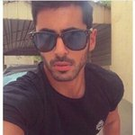 Photo Mohammed Mohammed, I'd like to meet a girl - Wamba: online chat & social dating