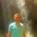 Photo Hayk, I'd like to meet a girl aged 26 - 35 years old - Wamba: online chat & social dating