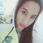 Photo Dany, I'd like to meet a guy - Wamba: online chat & social dating
