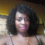 Foto Helga, eu quero encontrar Homem - Wamba: bate-papo & encontros online