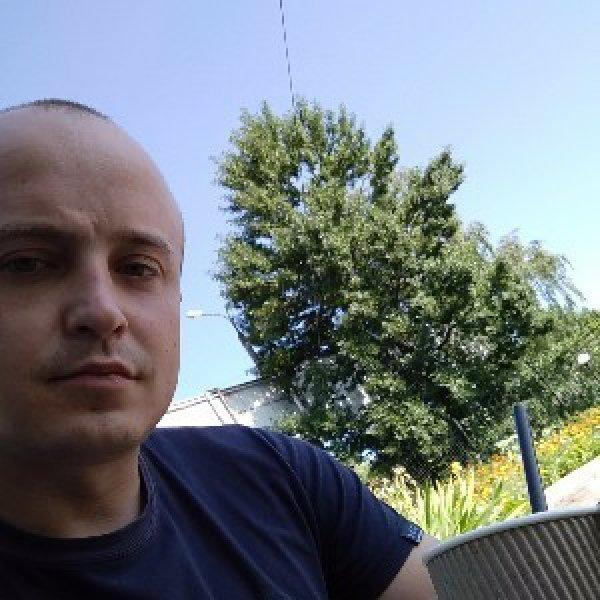 Oleg_G