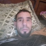 Photo Mourad Sd, I'd like to meet a girl - Wamba: online chat & social dating