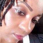 Mombasa online dating — img 1