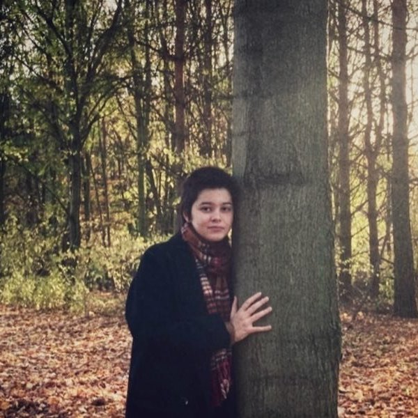 Kira Müller