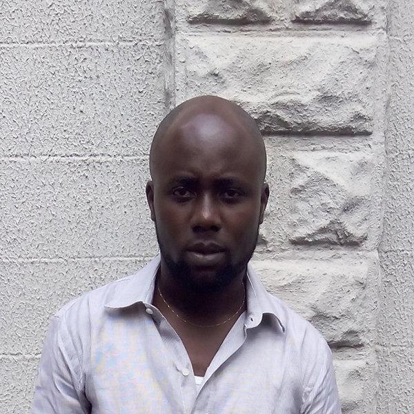 Eduwa Christopher