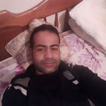 Photo Med Amine, I'd like to meet a girl - Wamba: online chat & social dating