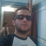 Photo Imad, I'd like to meet a girl - Wamba: online chat & social dating