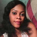Photo Emmanuel Ugochukwu, I'd like to meet a girl - Wamba: online chat & social dating