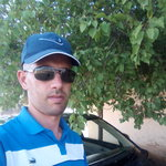 Photo Saad, I'd like to meet a girl - Wamba: online chat & social dating