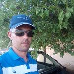 Foto Saad, Ich suche nach eine Frau - Wamba