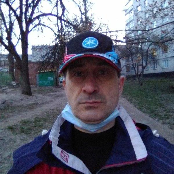 Slava Storogilov
