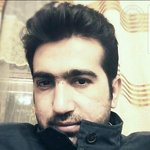 Photo Sid Noorzai, I'd like to meet a girl - Wamba: online chat & social dating
