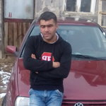 Photo Agud, I'd like to meet a girl - Wamba: online chat & social dating