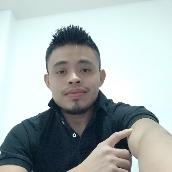 Gregorio Xol