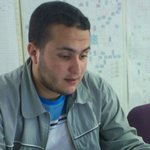 Photo Taha, I'd like to meet a girl - Wamba: online chat & social dating