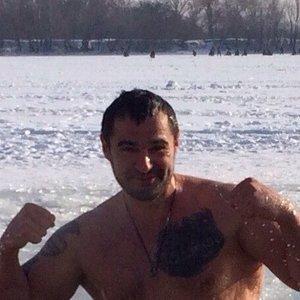Мамба украина киев без регистрации