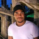 Photo Clifton, I'd like to meet a girl - Wamba: online chat & social dating