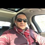 Photo Mike Alexander, I'd like to meet a girl aged 18 - 35 years old - Wamba: online chat & social dating