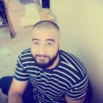 Photo Abdouconstantine, I'd like to meet a girl - Wamba: online chat & social dating