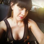 Photo Veronica, I'd like to meet a guy aged 36 - 40 years old - Wamba: online chat & social dating