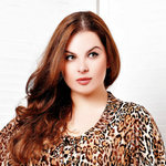 Photo Vika, I'd like to meet a girl - Wamba: online chat & social dating