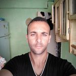 Photo Abbassa Abdelbassat, I'd like to meet a girl - Wamba: online chat & social dating