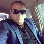 Photo Val, I'd like to meet a girl - Wamba: online chat & social dating