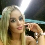 Photo Alice Micheal, I'd like to meet a guy - Wamba: online chat & social dating