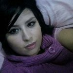 Photo Miyana, I'd like to meet a guy - Wamba: online chat & social dating