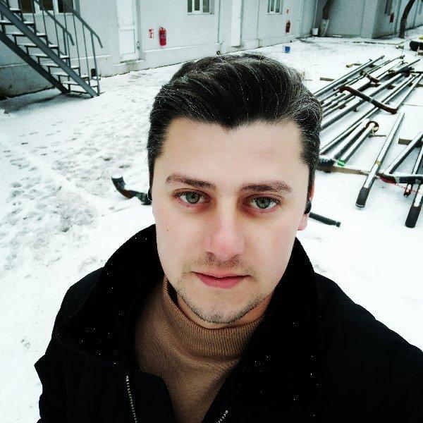 Turan Qojayev