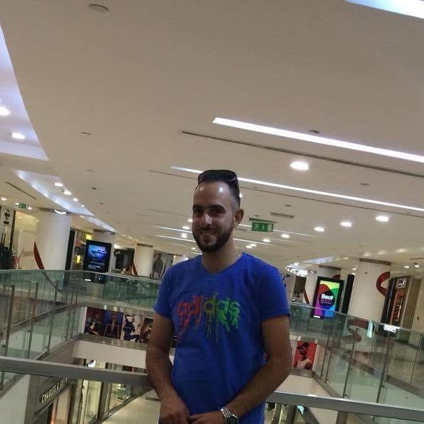 Ahmad Abd