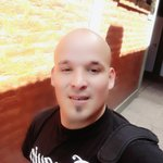 Photo Randy, I'd like to meet a girl - Wamba: online chat & social dating