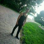 Foto Artak, Ich suche nach eine Frau - Wamba