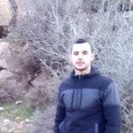 Bild Marwan, Jag letar efter Kvinna - Wamba