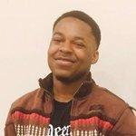 Снимка Jeffery,Искам да срещна с жена - Wamba: онлайн чат & соушъл дейтиг