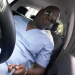 Photo Emmanuel Luc Marie, I'd like to meet a girl - Wamba: online chat & social dating