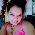 Foto de Anthonella, Estoy buscando Mujer de 26 - 35 años  años  - Wamba