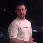 Photo Emanuel, I'd like to meet a girl - Wamba: online chat & social dating
