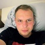 फ़ोटो Karolis Kavaliauskas मै मिलना चाहता महिला वर्ष की आयु 18 - 35 वर्ष - Wamba: ऑनलाइन बातचीत और सामाजिक डेटिंग